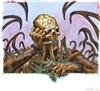 Ender666666's avatar