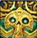 Laughing Loa's avatar