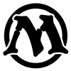 ComokaziJeff's avatar