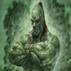 Kman's avatar