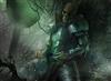 Doom7469's avatar