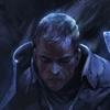 idSurge's avatar