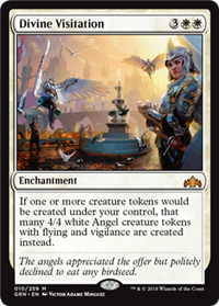 Prid3's Guilds of Ravnica Multiplayer Set Review