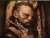 magic geek's avatar