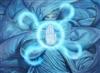 OceanTidal92's avatar
