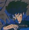 elijah's avatar