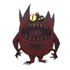 Mallwan's avatar