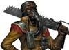 DarkwingDidi's avatar