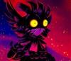 lnkmoth's avatar