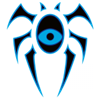 jturn314's avatar