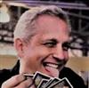 Cardz5000's avatar