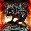 IMorphling89's avatar