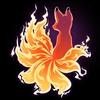 Kitsune_18's avatar