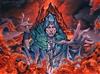 victoraaa's avatar