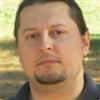 TDB's avatar