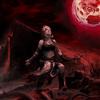 CavalryWolfPack's avatar
