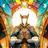 Sliv3r's avatar