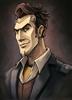 HandsomeJack's avatar