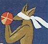 EddieEmmer's avatar