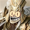 Be_lakor's avatar