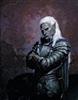 Melves72's avatar