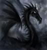 Skamler's avatar