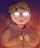 FireWolf250's avatar