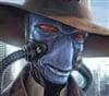 Artaud's avatar