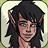 LouCypher's avatar