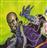 Vendilion_Critique's avatar