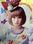 Shadow345's avatar