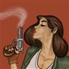 LuckyKP's avatar
