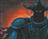Sinis's avatar