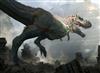 Hawusaurus's avatar