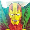 SugaryMiyamoto's avatar