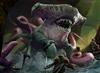 DeadlyMonk's avatar