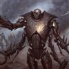 Sickrobot's avatar