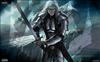 Molkiern's avatar