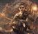 AtraxianShade's avatar