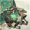 Apocalex's avatar