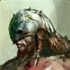 Fall's avatar
