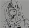 Jinx10's avatar
