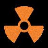 Atomic Artificer's avatar