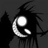 Djsteps alter's avatar