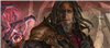 user-9028056's avatar