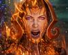 Steakbury's avatar