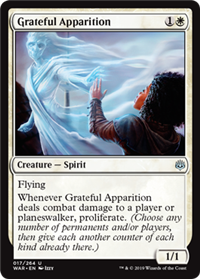 War of the Spark - Spoilers - MTG Salvation