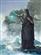 8CardHand's avatar