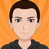 Blaze22's avatar