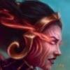 BestOfThree's avatar